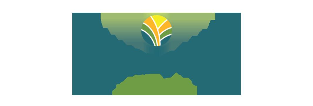 Kauanoe Kauai logo
